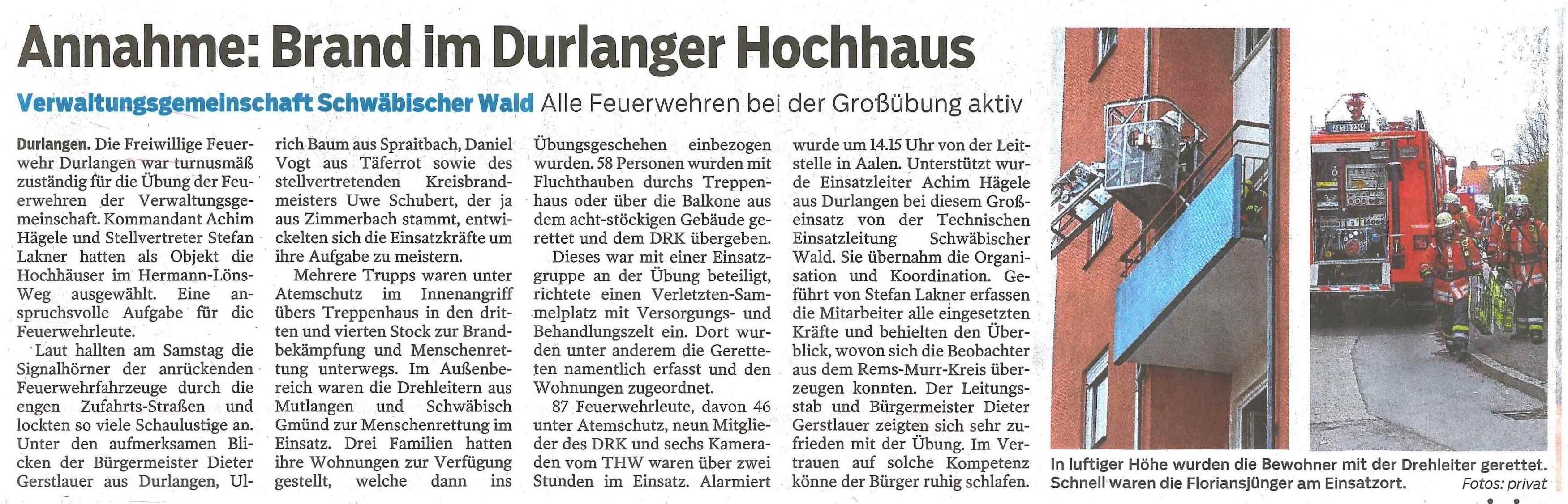Niedlich Vorlage Für Zeitungsbericht Fotos - Beispiel Wiederaufnahme ...